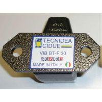 泰尼达张紧器BT-F60,BT-F70,BT-F80弹性张紧装置,橡胶弹簧,沈阳博普科技
