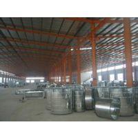 重庆沙坪坝区风管加工,新风风管安装,中央空调风机盘管风管安装制作