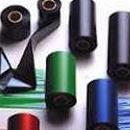 昆山耐高温碳带树脂碳带供应