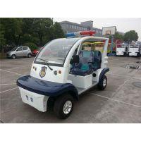 小区治安电动巡逻车|潍坊电动巡逻车|山东益高