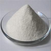 供应巩义泰清聚丙烯酰胺污水处理剂 广泛应用于水处理 造纸 石油 煤炭 矿冶 地质 轻纺