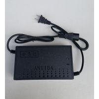 辛辉煌供应:电动车 12V20A安易达充电器