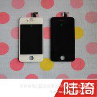iPhone液晶屏 iPhone4s液晶总成iPhone4s原装LCD总成苹果手机屏幕