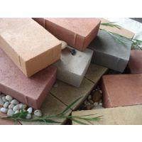 广州透水砖价格|混凝土透水砖