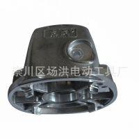 东成FF-100A齿轮箱 电动工具配件 厂家直销