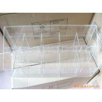 供应压克力展示架,有机玻璃制品3,有机玻璃展示架激光加工