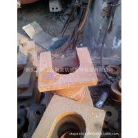 大量供应优质冶金配件 加工生产销售剪板机用内外轴承座 质量可靠