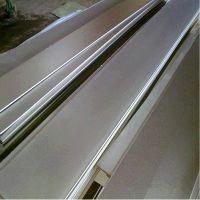 苏州厂家库存现货供应工业纯钛合金TA17钛板,钛棒