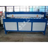 厂家机械绝缘纸裁板机 自动绝缘纸裁板机 小型电动绝缘纸裁板机
