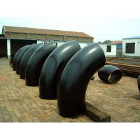 碳钢弯头/市政排水用国标弯头/DN500碳钢焊接弯头