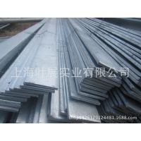 厂家直销 现货Q235B镀锌扁钢 热镀锌扁铁 长度厚度可以定做