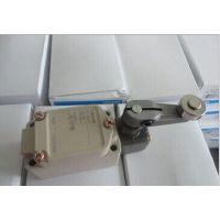 低价销售:OMRON欧姆龙行程开关WLCA32-44