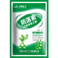 防落素原药在作物上所起的作用和使用方法