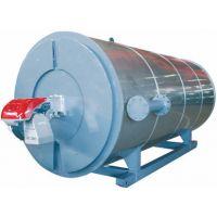 供应YQW系列节能环保_燃气有机热载体炉_燃气导热油炉