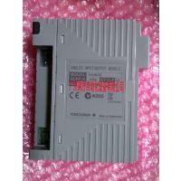 供应横河模拟量输出模块AAI543-H00