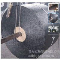 青岛宏基厂家供应青岛尼龙(NN)输送带