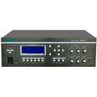 迪士普 DSPPA MP8712 MP8735 MP8745 大管家智能广播一体机
