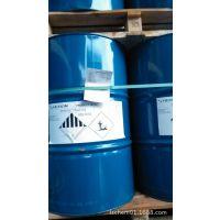 日本三井EPOKEY 868双酚A型液态环氧树脂
