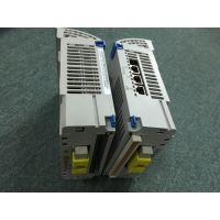 艾默生热电偶输入卡5X00119G01