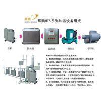 养殖场用的供暖锅炉|养殖供暖锅炉|辉腾养殖供暖炉