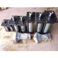 德国AHP MERKLE气缸/液压缸/油缸原厂直供北京汉达森王凯文