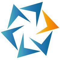 三亚会议策划|三亚年会策划公司