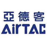 民权县AIRTAC气动符号、民权县airtac电磁阀、民权县亚德客气缸代理