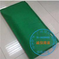 广东生态袋护坡袋植草袋黑色护坡袋绿色生态袋厂家直销种植袋