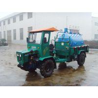 厂家直销湖南JN1212X农用小型吸粪车真空吸粪车盘式拖拉机性价比