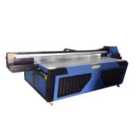 广东浙江山东创业爆款小型A0万能打印机 UV平板打印机