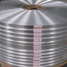 A206.0铝管