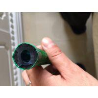 厂家直销一次性注浆管,预埋注浆管 全断面注浆管 弹簧注浆管
