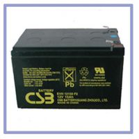 非凡铅酸蓄电池12V65AH厂家直销
