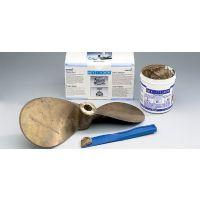 供应德国塑钢胶-WEICON BR型青铜修补胶