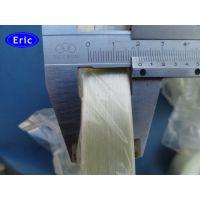 Eric 2830 B级 平行无纬带 无纬带 绑扎带 0.17mm