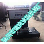 供应道纯试验仪器塑料简支梁冲击试验机,摆锤式冲击测定仪