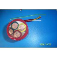 供应江特厂家直销硅橡胶电缆3*0.75