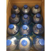 鹤壁汽车玻璃水 河南鹤壁汽车玻璃水批发销售厂家生产