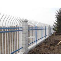 工厂安全防护围栏,围墙护栏的生产安装