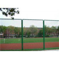 球场围栏网|球场围栏网生产厂|中泽丝网