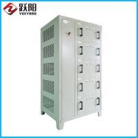 宁波高频开关电源生产厂家