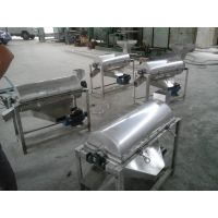 直销不锈钢浆渣分离机 果酱家用电动打浆机 厂价直供