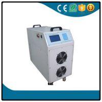 上海GM-CF充放电机公司