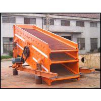 祥达石料制砂机成套设备1212型价格公道出料粒度小于5毫米