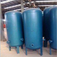 太原无塔供水设备 太原无塔加压供水设备 RJ-L159