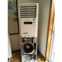 安信制冷设备、汉口空调移机怎么收费、汉口空调移机