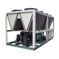 制冷机、领航制冷(优质商家)、制冷机如何计算冷量
