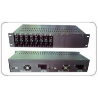 千兆光纤收发器|光纤收发器|收发器厂家飞秒通信