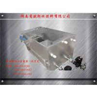 油水分离器使用_赣州市油水分离器_油水分离器滤芯