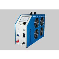 中西供智能蓄电池放电测试仪 型号:GS4D-GSFD-V库号:M379854